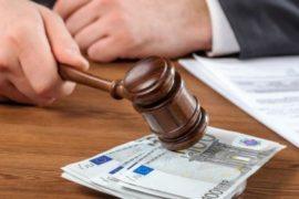 A i shërben rritja e rrogës së gjyqtarëve luftës kundër korrupsionit?