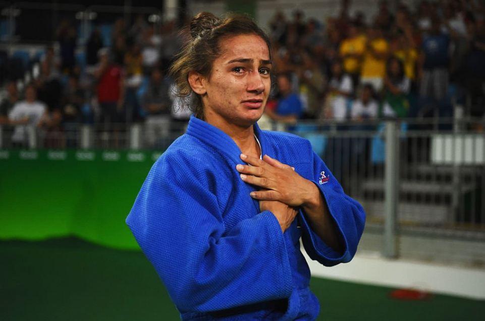 Lojrat Olimpike – Kosova fiton medaljen e parë të artë