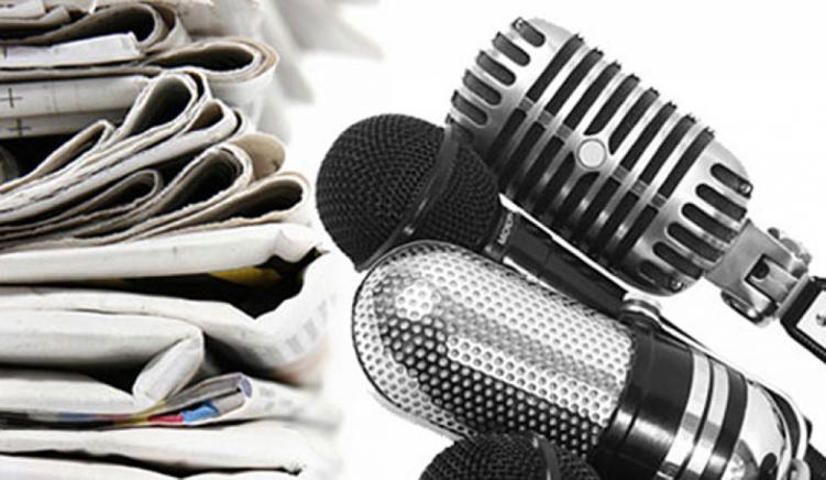 Media dhe nevoja për punonjës socialë