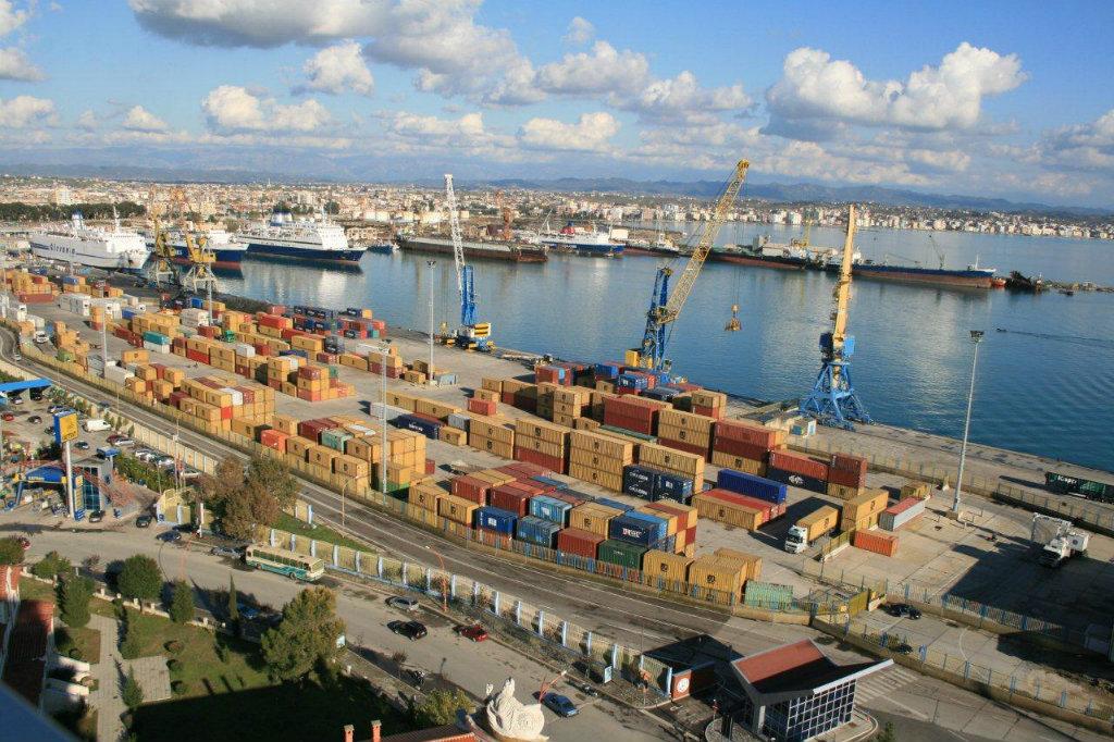 Çështja 'Toyota Yaris', Balkanweb: Një grup prokurorësh belg vijnë në Tiranë