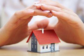 Sigurimi nga tërmetet: zhvatje me mashtrim e popullit për klientët