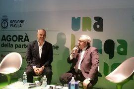 Ujësjellësi Shqipëri-Itali: 25 vjet legjendë urbane (dhe socialiste)
