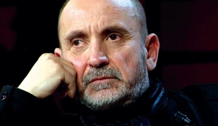 Fatos Lubonja: Veting të pasurve shqiptarë