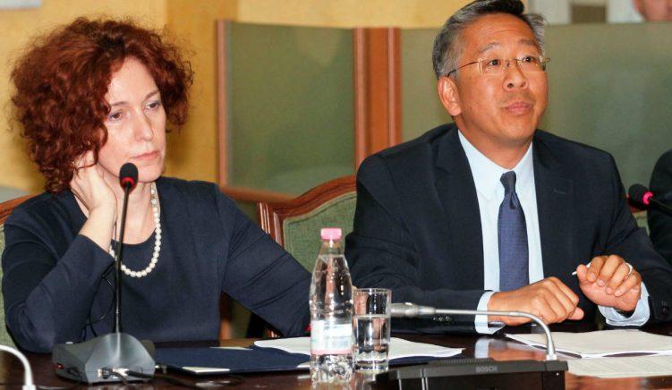 Fati i Gjykatës Speciale në Kosovë tregon një skenar alarmant për reformën gjyqësore në Shqipëri