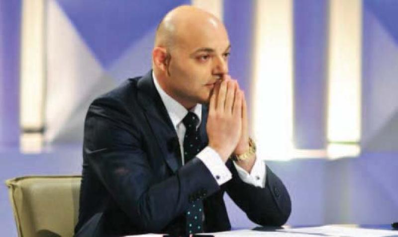A e vështirësoi Gabriel, negocimin në Tiranë?