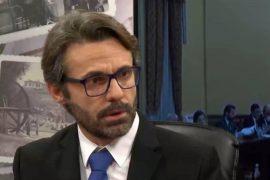 Kryetari i KLP-së, SPAK mund të formohet brenda 2019