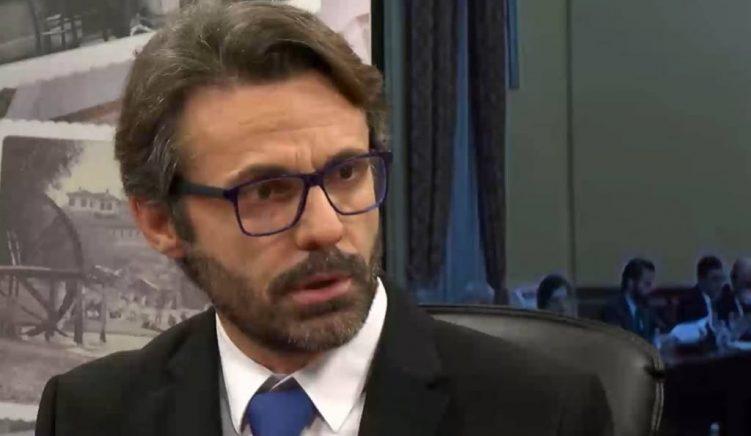 Ibrahimi: SPAK të jetë më i orientuar drejt hetimit të korrupsionit të zyrtarëve të lartë