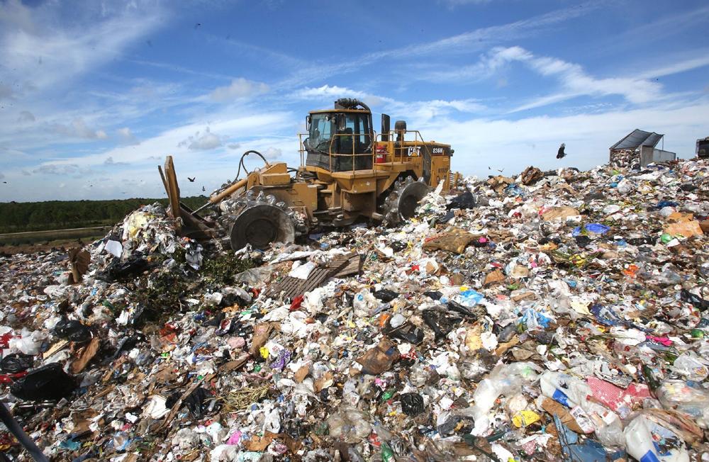 Qeveria bën gati projektin për një tjetër landfill mbetjesh në Kaninë të Vlorës