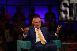 Ende asnjë vendim për koalicionin me PS – Pikat kryesore të intervistës së Metës