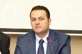 Turqi, Daily Sabah — Shqipëria nis hetimet për organizuesit e grushtit të shtetit