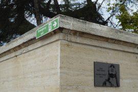Perspektivë urbane qeveritare: Sheshi Skenderbej si shesh qoftesh dhe birre