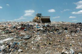 """Qeveria e """"Mbetjeve"""": në dy vjet, ndërtohen 4 inceneratorë dhe 3 landfille"""