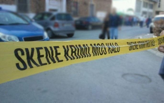 Vrasje mafioze në Elbasan — Vritet avokati i Shullazit, Hakmarrjes për Drejtësi dhe fisit Çapja