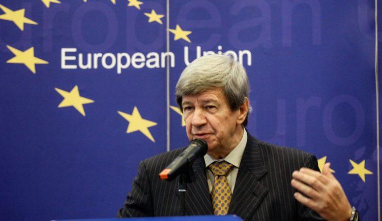 Eurodeputeti Kukan: Zbatimi i reformës në drejtësi kusht i rëndësishëm për hapjen e negociatave