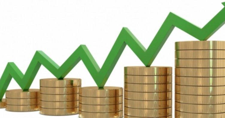Borxhi real publik është 77%—Ministria e Financave ka gënjyer me shifrat