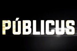 Ndalimi i emisionit Publicus – Akuza dhe kundër përgjigje