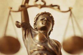 Pse PD e konsideron antikushtetues ligjin për vetingun? – Exit shpjegon