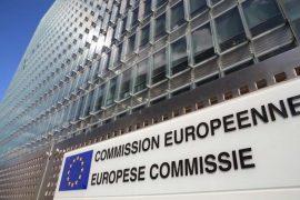 KE rekomandon hapjen e kushtëzuar të negociatave me Shqipërinë – Pikat kryesore të raportit