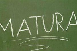 Problemet që duhet të kuptojmë prej maturës, përtej maturës