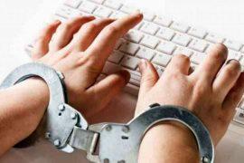 Projektligji Bregu, riciklim i përpjekjes së qeverisë për të censuruar median
