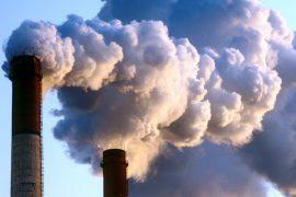 OBSH: 1824 njerëz vdesin çdo vit në Shqipëri nga ajri i ndotur