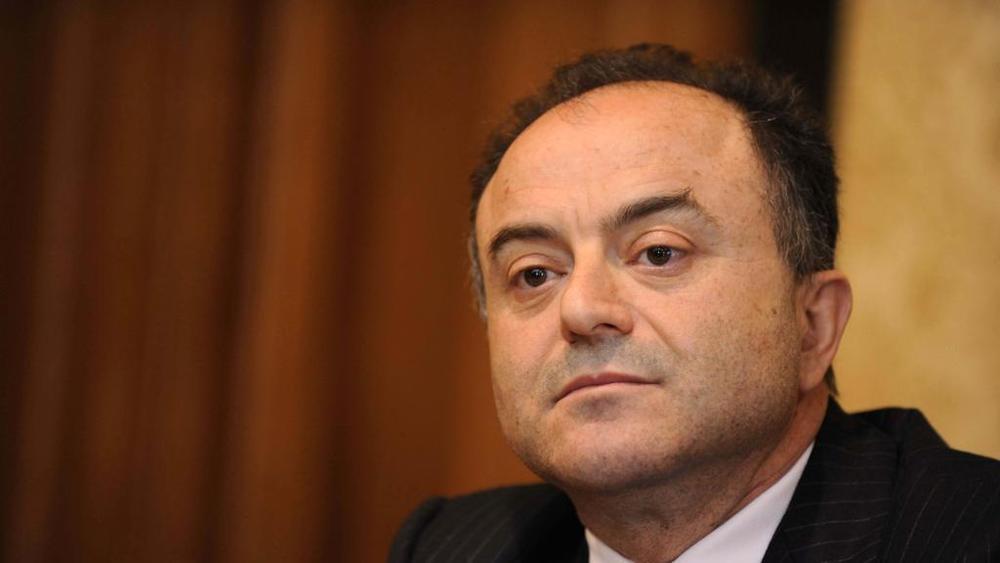 Prokurori i shquar antimafia: Në Shqipëri ka korrupsion të frikshëm