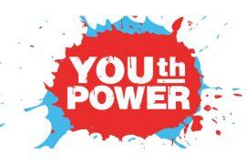 Politika duhet të jetë më e vëmendshme ndaj problemeve rinore