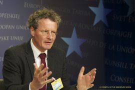 Ambasadori i OSBE-së: Institucionet që luftojnë korrupsionin janë nën presionin politik