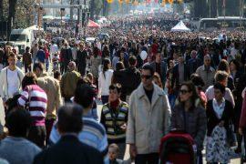INSTAT: Popullsia e Shqipërisë po zvogëlohet dhe plaket – Pikat kryesore të raportit