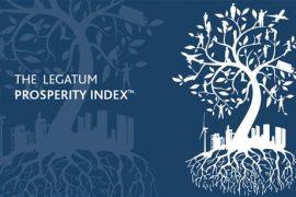 Indeksi i Prosperitetit: Shqipëria e fundit në Evropë për ekonominë dhe mjedisin