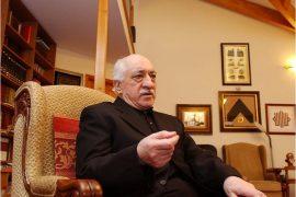 Qeveria shqiptare do të dëbojë një anëtar të dyshuar të organizatës Feto të Gulenit