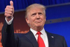 Green Card — Presidenti Trump kërkon të ndryshojë rregullat