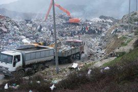 Inceneratori i mbetjeve në Tiranë — koncesioni korruptiv i radhës