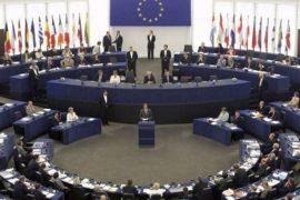 Zyrtare: BE nuk do të hapë negociatat me Shqipërinë