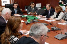 Komisioni i Ekonomisë miraton rritjen e akcizës së gazit