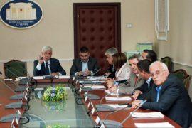 Kërkesat e KE, pakica bullgare në Shqipëri do të njihet si minoritet