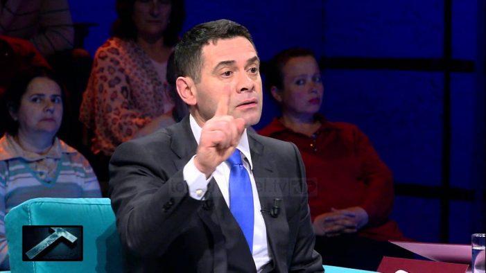 Ministri Ahmetaj: Kemi krijuar mbi 300 mijë vende pune – Pikat kryesore të intervistës