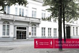 Gjykata e njeh Evropën, Ministria e Arsimit jo