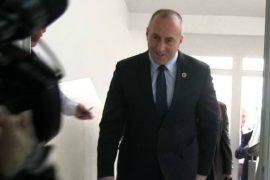 Haradinaj, taksa e Rrugës së Kombit e pashpjegueshme