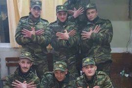 Greqi, nisin hetimet për ushtarët shqiptarë, acarohen marrëdhëniet