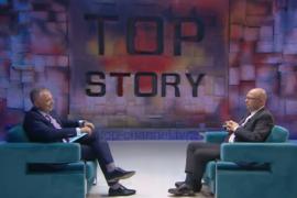 Manjani kundër Tahirit: Kanabisi, problem shumë serioz, i frikshëm – Pikat kryesore të intervistës