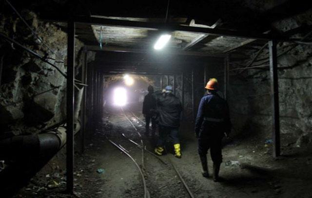 Bulqizë, plagosen dy minatorë në minierën e kromit
