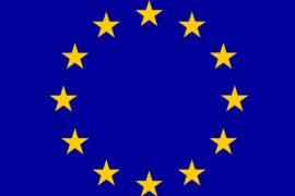 Shtatë pikat e errëta të Parlamentit Evropian për Shqipërinë