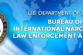 Departamenti Amerikan i Shtetit: Shqipëria vend kryesor i pastrimit të parave dhe trafikut të drogës