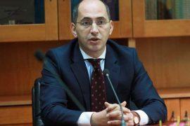 Avokati i Popullit publikon kandidaturat e reja për KLP-në