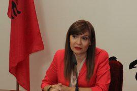 KLGJ dhe KLP, Kuvendi propozon rihapjen e aplikimeve