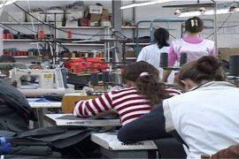 Qeveria miraton rritjen më të ulët të pagës minimale në vite