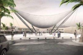"""Palmat tek """"Veliera"""" dëmtojnë arkeologjinë dhe shkelin vendimet e gjykatave"""