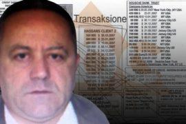 Çështja CEZ, Kastriot Ismailaj 9 milionë euro dëmshpërblim OSHEE-së