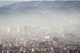 Tirana, qyteti më i ndotur në Shqipëri – Pikat kryesore të raportit